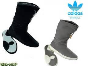 Adidas Rain Boots Women