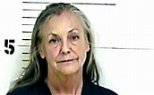 Alice Walton Arrest – Fikkle Fame