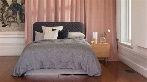 Create A Bedroom by Create A Bedroom That S Right For Both Sexes Stuff Co Nz