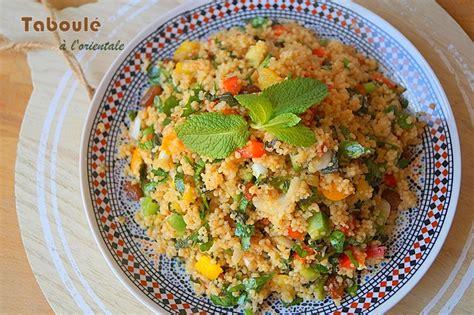 recette de cuisine original recettes de cuisine libanaise par auxdelicesdupalais