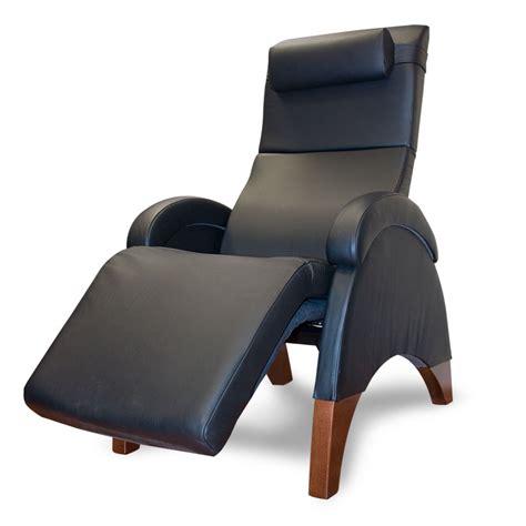 chaise longue lafuma truffaut zero gravity chair for sciatica lafuma futura clippe achat vente chaise longue lafuma sartre
