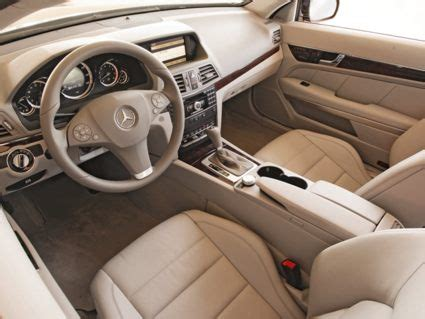 mercedes benz  class review models engine pricing