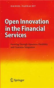 Books :: Open Innovation Community