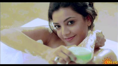 Hot Sulty Bitch Kajal Agarwal Page 79 Xossip