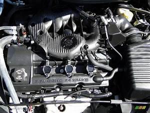 2004 Chrysler Sebring 27 Engine Diagram