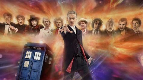 Dr Who Background Doctor Who Wallpapers Images Photos Pictures Backgrounds