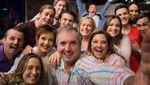 Olympia Valance is officially leaving Neighbours | Nova 969