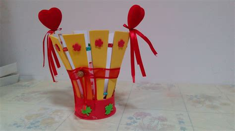 Creative Ideas  Diy Crafts  How To Make Foam Basket. Wedding In The Uk. Wedding Invitations Sample Wording Bride And Groom Inviting. Wedding Cakes Northern Ky. Chinese Wedding Invitations Store Nyc. Budget Wedding Hacks. How To Plan A Wedding Away From Home. Dress Wedding Store. Wedding Speeches Running Order