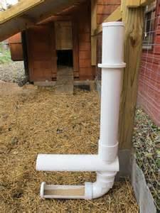 automatic chicken feeder automatic gravity feeder guard for chicken coop hen