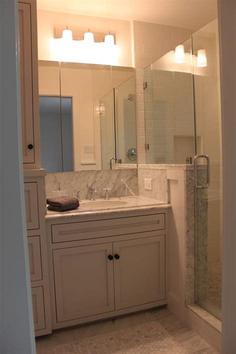 bathroom light fixtures medicine cabinet 27 with