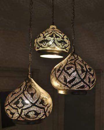 moroccan pendant chandelier l ceiling light fixture