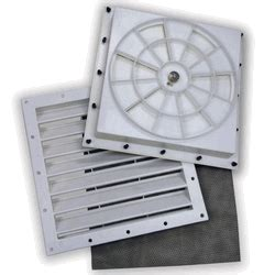 shelter logic autovent automatic  vent kit hutshopcom