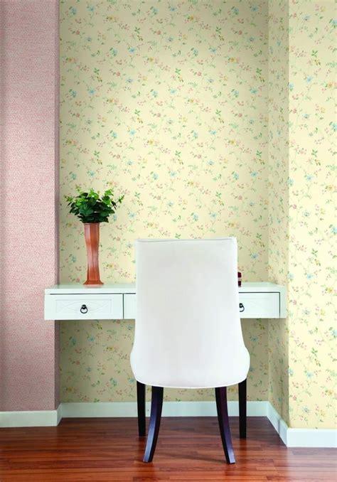 agrandir une chambre papier peint pour agrandir une chambre 130432 gt gt emihem
