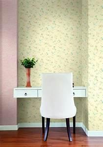 Comment Agrandir Une Piece Rectangulaire : papier peint d co ou comment agrandir l 39 espace dans une petite pi ce ~ Melissatoandfro.com Idées de Décoration