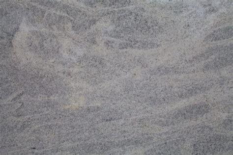 new kashmir white granite countertops fabricators and