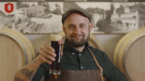 bierige animated gifs brauerei fohrenburger