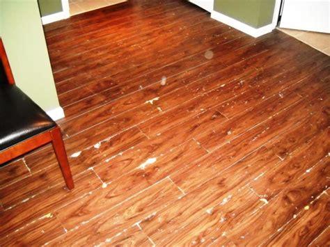 vinyl plank flooring in basement waterproof vinyl plank flooring houses flooring picture