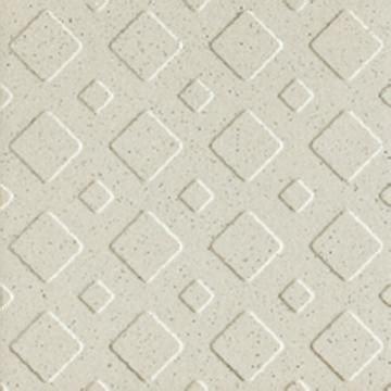 Floor Tiles For Bathroom Non Slip by Lovely Cheap Non Slip Floor Tiles Kezcreative