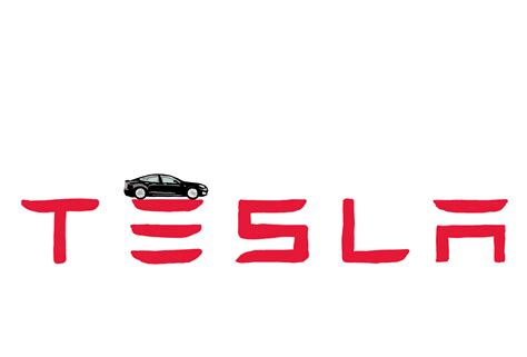how tesla will change the world wait but why how tesla will change the world wait but why