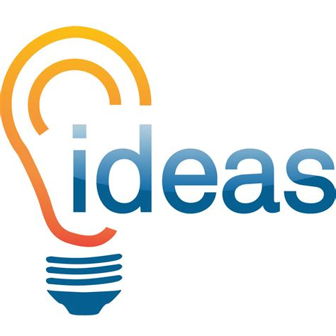 ideas  improving access  higher education