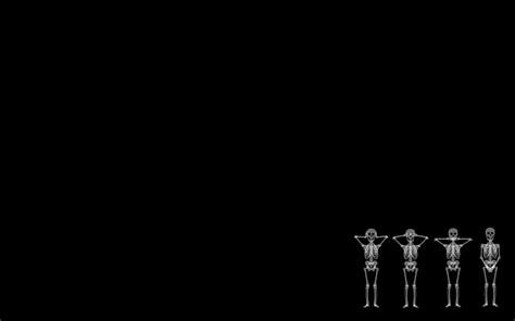 Skeleton Animated Wallpaper - skeleton wallpapers wallpaper cave