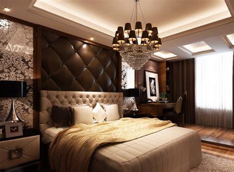Bedroom Designs Modern Luxury by 20 Modern Luxury Bedroom Designs