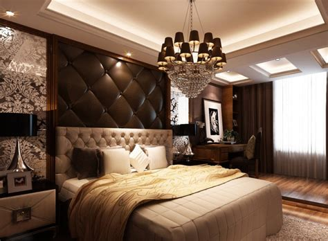 modern luxury bedroom designs