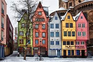Maisons Du Monde Köln : cologne germany cologne en allemagne allemagne et maisons color es ~ Watch28wear.com Haus und Dekorationen