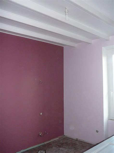 conseils peinture chambre conseil peinture chambre mansardée 20170717153138 tiawuk com