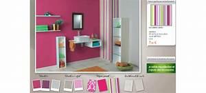 decoration interieur logiciel en ligne ciabizcom With beautiful logiciel de maison 3d 10 le top des logiciels gratuits de decoration damenagement