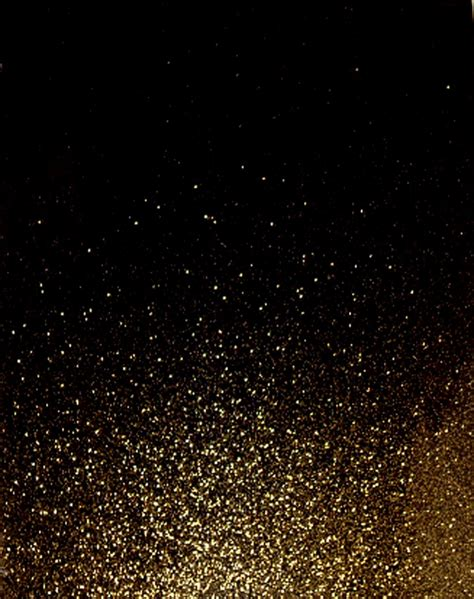 black and gold l black and gold glitter wallpaper black gold fall