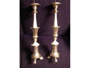 candelieri antichi candelieri antichi posot class