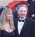 Dan Brown - Net Worth, Wife, House, Wiki, Success Story