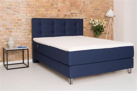 Boxspringbett Oder Normales Bett ᐅ boxspringbett oder normales bett was ist besser