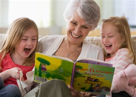 Funny Early Readers Sure To Hook Kids Who Are Learning To Read Brightly