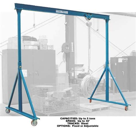 bridge crane designs ftempo