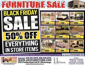 Arv furniture flyers boxing week flyer arv furniture for Black friday 2017 living room furniture sales