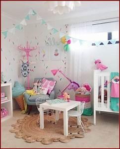 Wann Babyzimmer Einrichten : babyzimmer einrichten ab wann babyzimmer house und ~ A.2002-acura-tl-radio.info Haus und Dekorationen