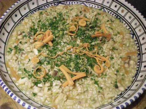 seiche cuisine les meilleures recettes de seiches et risotto