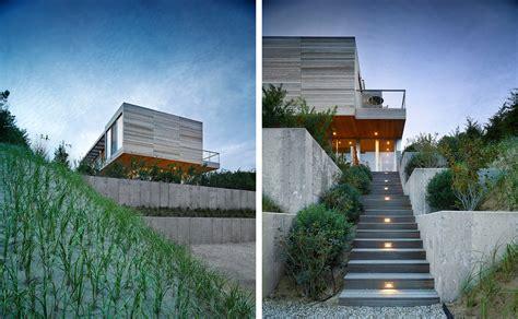 mako architecture stelle lomont rouhani architects