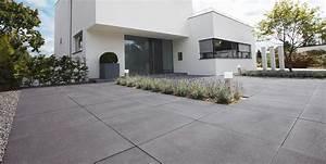 Kosten Hof Pflastern : metten stein design pflastersteine terrassenplatten natursteine ~ Whattoseeinmadrid.com Haus und Dekorationen