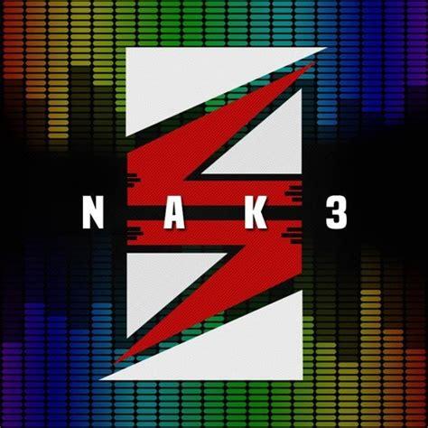 shabba ranks bedroom bully snak3 refix preview by snak3
