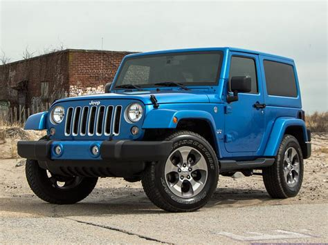 Chapman Chrysler Jeep by Jeep Wrangler Chapman Chrysler Jeep