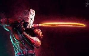 1473 DotA 2 HD Wallpapers Background Images Wallpaper