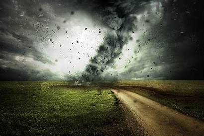 Tornadoes Paper Research Write Everything Move Path