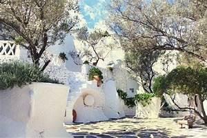 Maison Dali Cadaques : maison mus e de salvador dali portlligat cadaques ~ Melissatoandfro.com Idées de Décoration