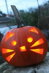 Pumpkin, Carving, Competition