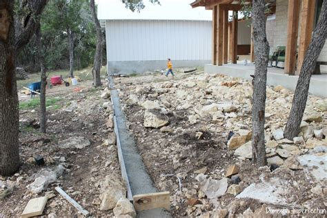 retaining wall cost per foot retaining wall cost per foot 28 images retaining wall prices per foot how much does it