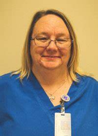 Custodian Resumes Rutherford Clinical Assistant Pediatrics