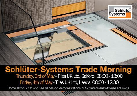 Manchester Wall And Floor Tiles Choice Image   Cheap